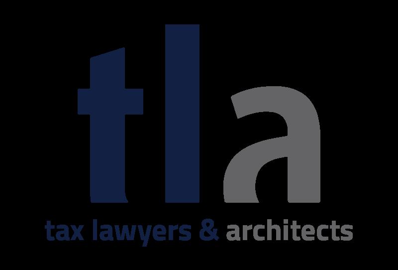 TLA-AVOCATS FRANCOPHONES À VALENCIA. Droit immobilier, Successions et Heritages, Impôt de Successions.