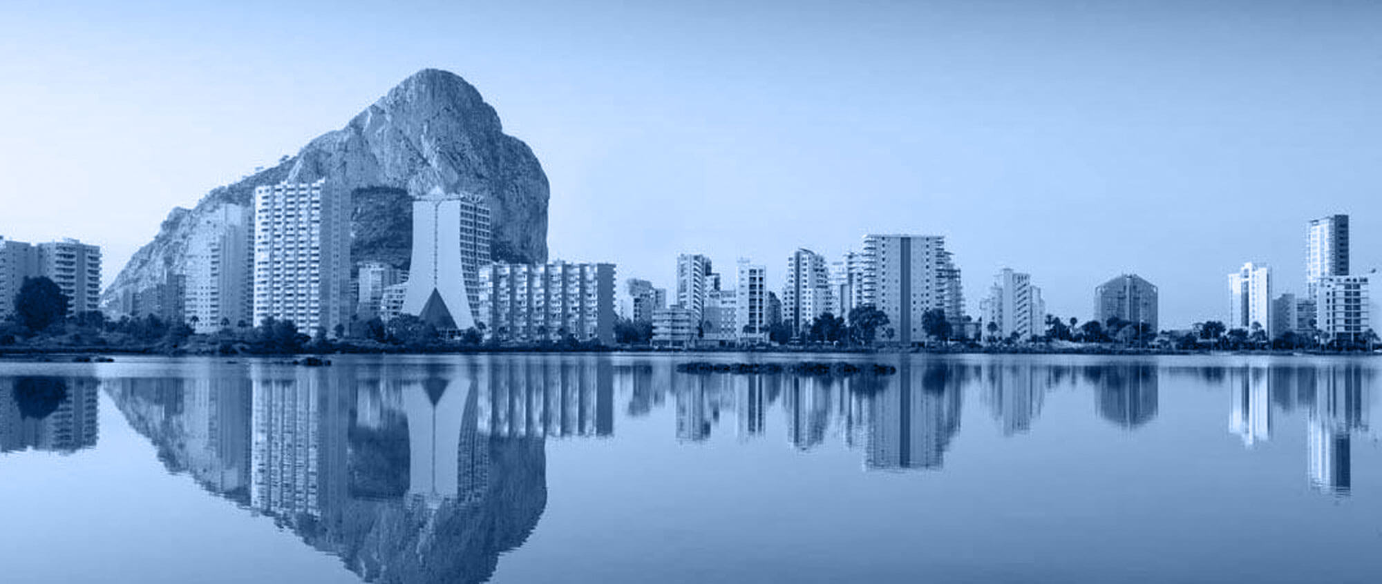 What I need to know when buying a property in Calpe?