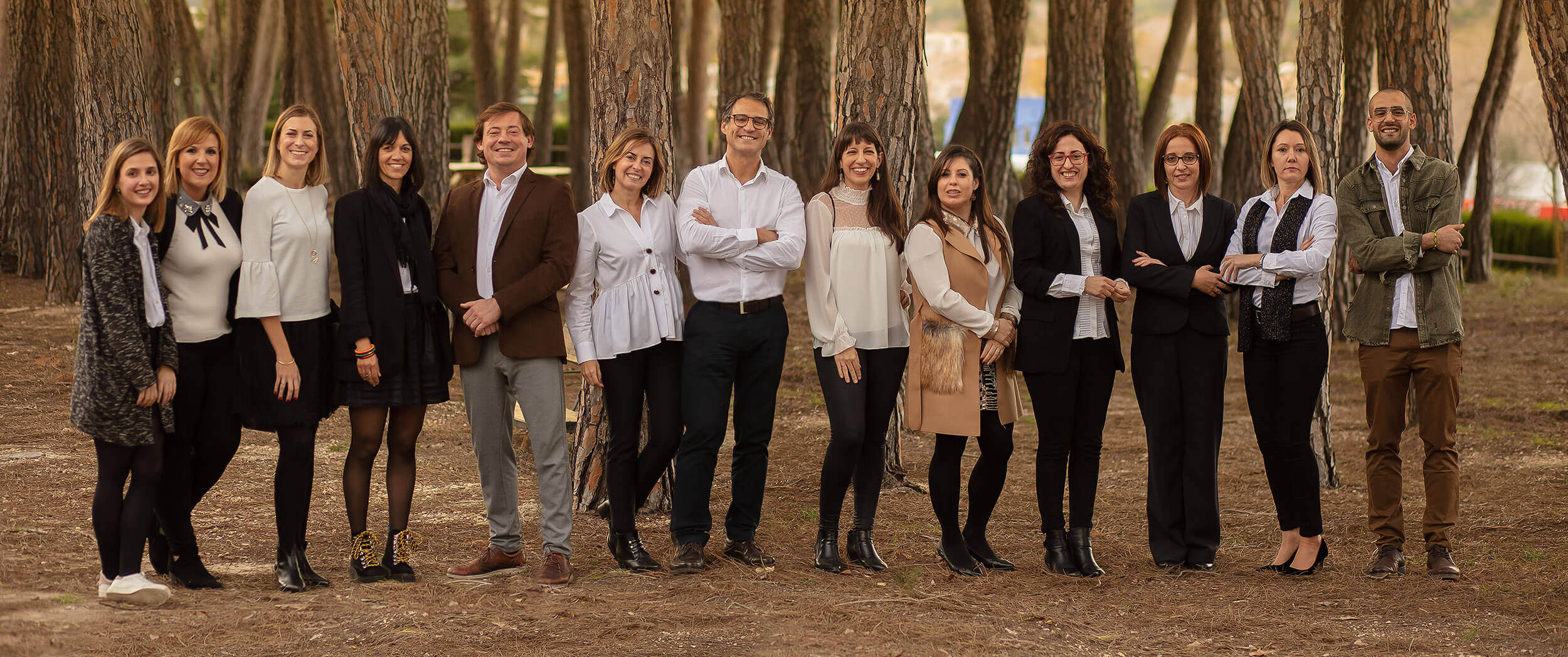 TLA_spanish-solicitors-Team