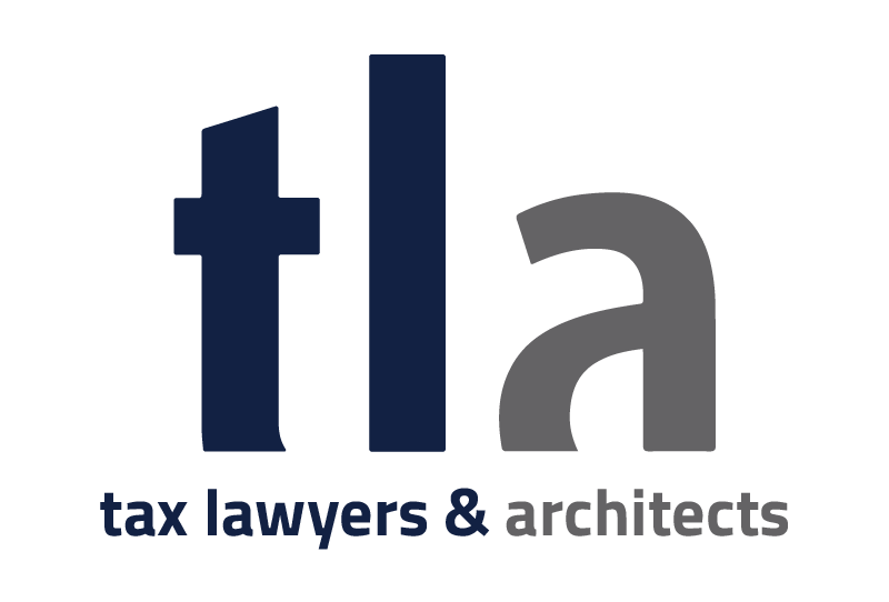 TLA Spanish solicitors