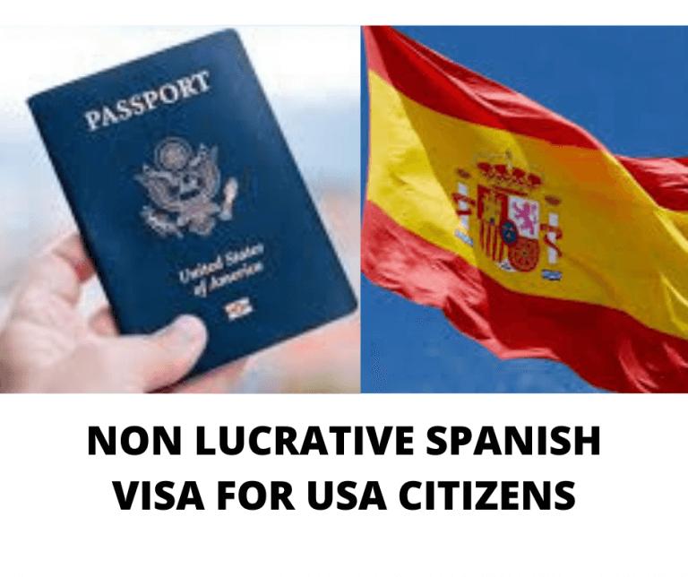 Visto D Oro In Spagna Per Cittadini Non Ue Uk Usa Canada Russia Ecc Avvocati Tla A Valencia E Malaga Proprieta Eredita E Immigrazione Si Parla Inglese Francese Olandese E Tedesco