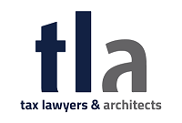 TLA-Lawyers in Valencia & Malaga. Property, Inheritance and Immigration English, French, Dutch and German spoken